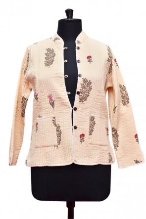 Elegant  Designer Women Jackets