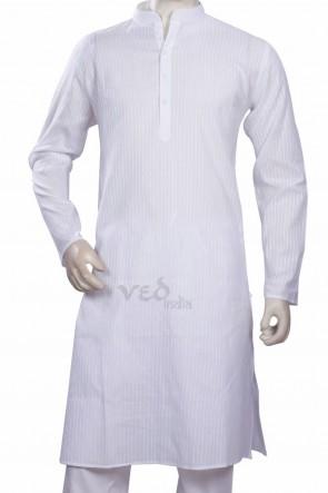 kurta pyjamas