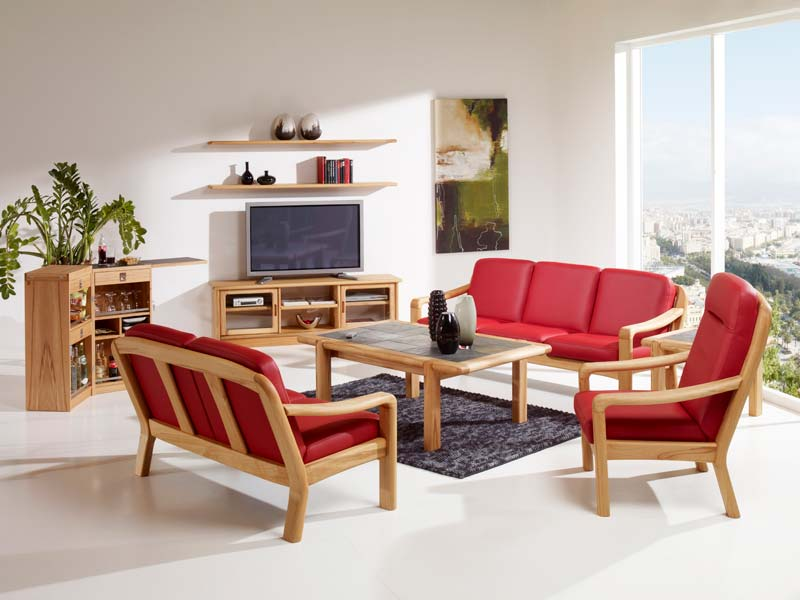 1240 redheart beech wood living room furniture manufacturer in denmark id 1051779