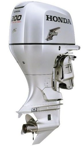 Honda Outboard Prices >> Honda Outboard Motor Manufacturer Exporters From