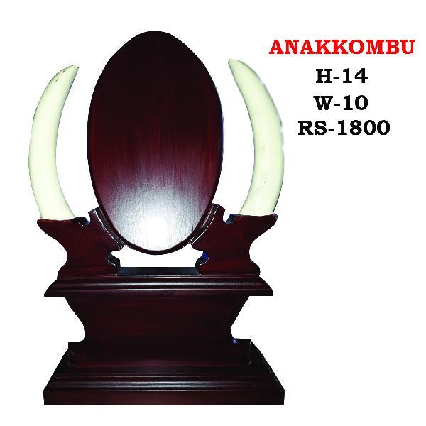 ANAKKOMBU