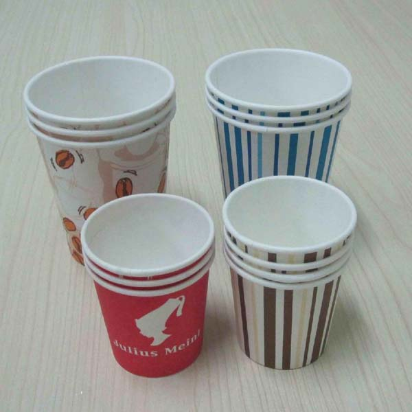 buy disposable paper tea cups from r k traders gandhinagar india