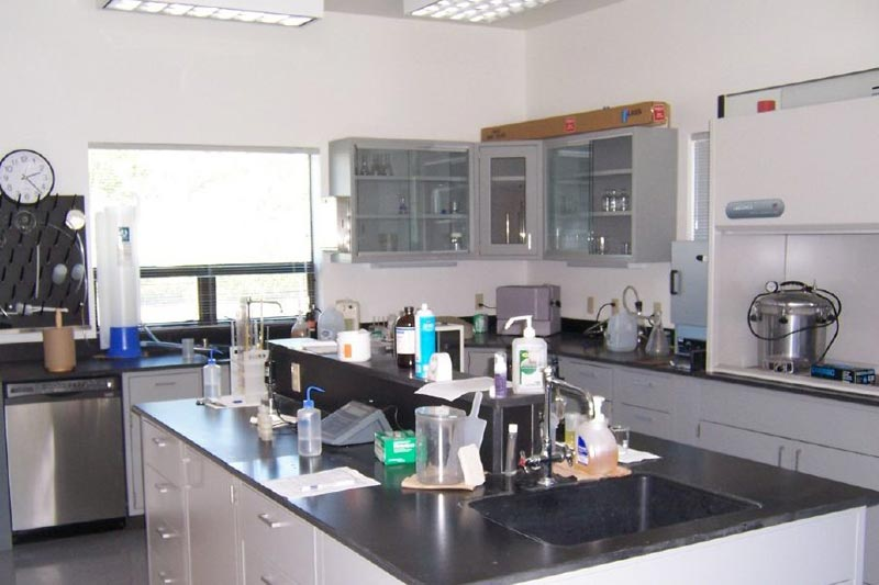 Services - Water Testing Services in Bangalore Offered by