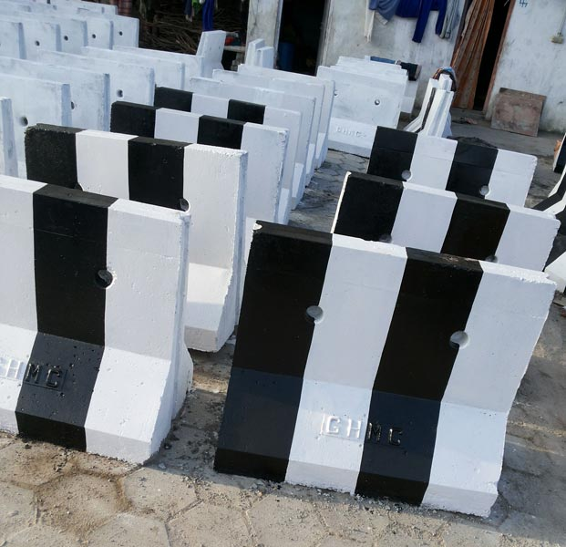 Precast Concrete Products Manufacturer in Hyderabad