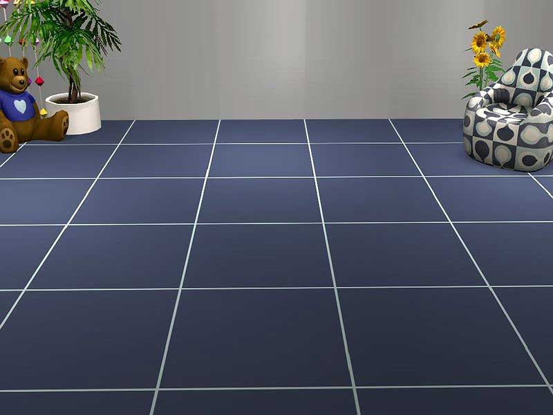 Plain Floor Tiles Manufacturer & Manufacturer from Morbi, India ...