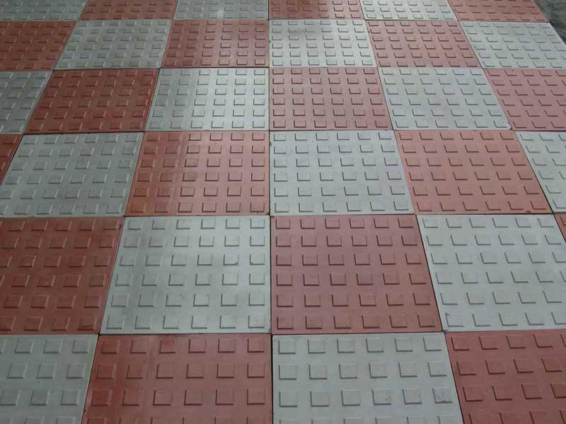 Parking Tiles Manufacturer Amp Manufacturer From Morbi