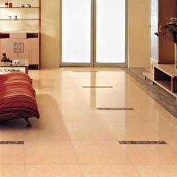 Ceramic Tiles Vs Vitrified