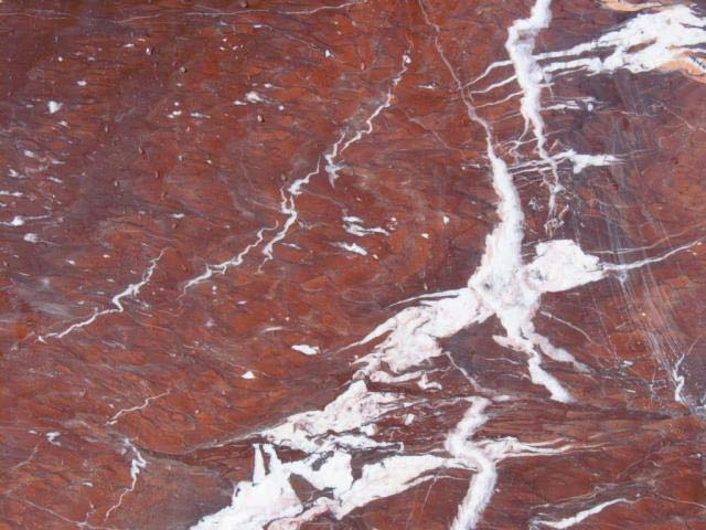 Red Fire Granite : Fire red marble manufacturer from jaipur