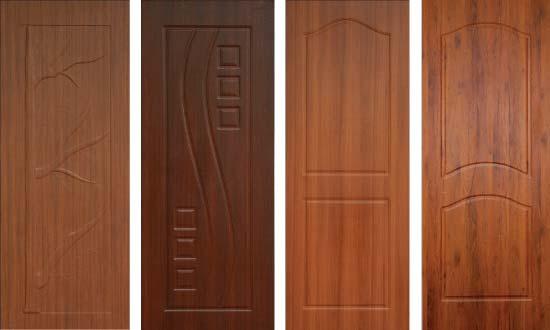 Membrane Doors Manufacturer In Gurgaon Haryana India By The Door Store India Id 1031444