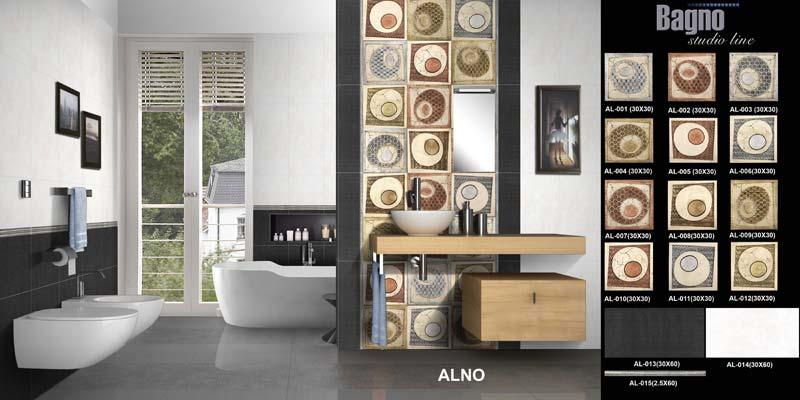 Bagno Tiles Tile Design Ideas