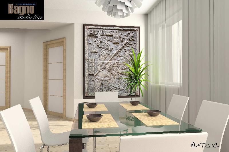 Living room wall highlighter manufacturer in delhi delhi india by