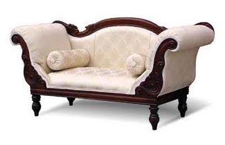 Wooden Couch Wooden Couch Manufacturer & Manufacturer From India  Id  1171891