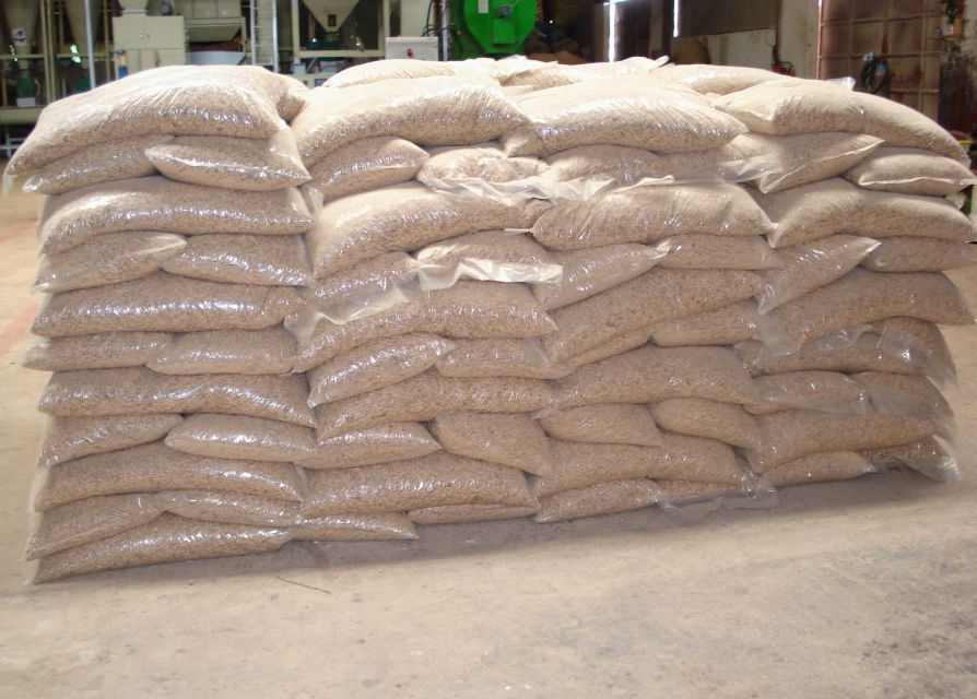 Buy wood pellet from agro pellets co ltd germany id