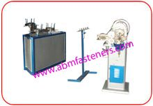Automatic Multi Wire Making Machine