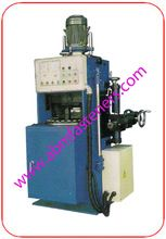 Automatic Spring End Grinding Machine