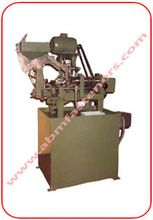 Automatic Thread Cutting Machines