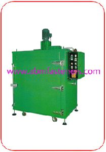 Electrical Tempering Ovens