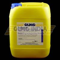 Bitumen Cleaner