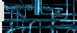 Hydraulic/High Pressure Hoses