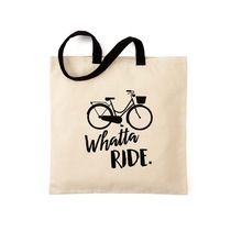 Event promotional bags