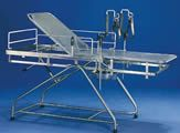 Obstetric Labour Table Wholly