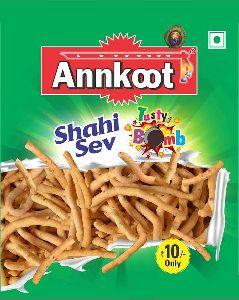 Annkoot Sahi Sev