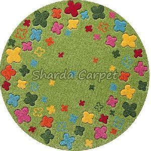 Kids Carpets 01