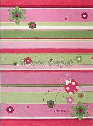 Kids Carpets 02