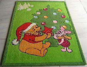 Kids Carpets 05