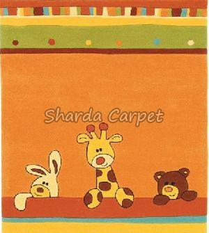 Kids Carpets 09