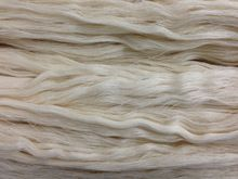 Fresh Mercedised Cotton Hank Yarn