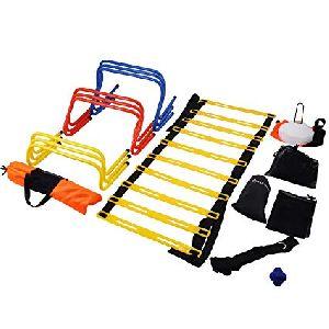Multi Trainer Kit