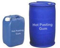 Hot Pasting Gum
