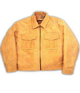 Nypd Original Fashion Jacket