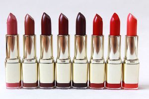 Moisturising Lipstick