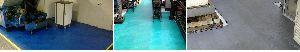 Pvc Interlocking Floor Tiles