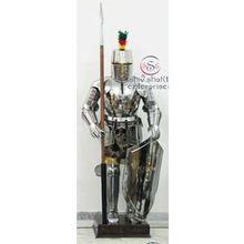 Decorative Medieval Full Body Armor