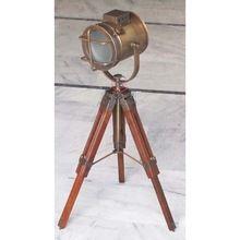 Photography Focus Spot Search Light