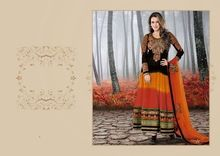 Wear Salwar Kameez Ladies Kurta