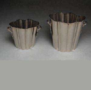 Indian Ice Bucket