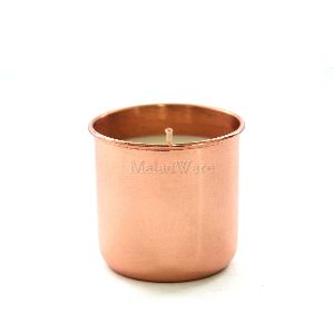 Candle Cup