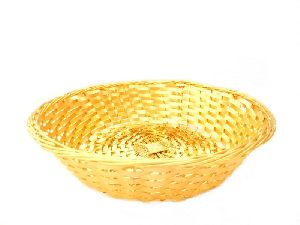 Fruit Bread Basket