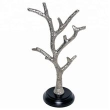 Tree Style Jewellery Stand