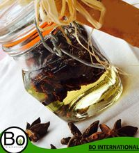 Natural Anise Oil Essential Oil
