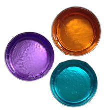 Water Soluble Hair Styling wax clay