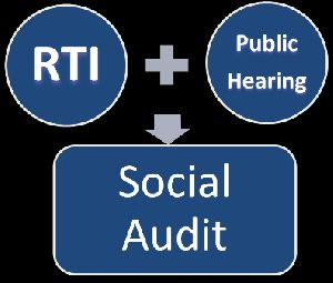 Social Audit Services