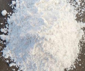 4-fluoroisobutyrfentanyl