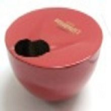 Promotional Ash Tray