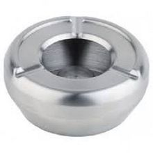 Stainless Steel Round Ash Tray