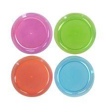 Acrylic Plate